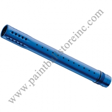 dye_ultralite-paintball_barrel_tip-blue[1]